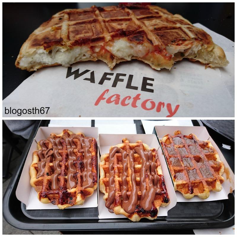 Waffle_Factory_Strasbourg