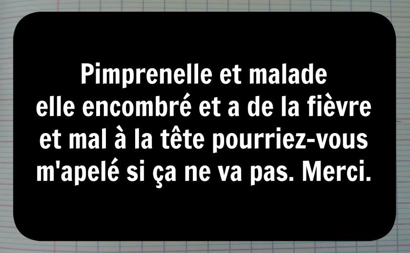 mot_des_parents_malade