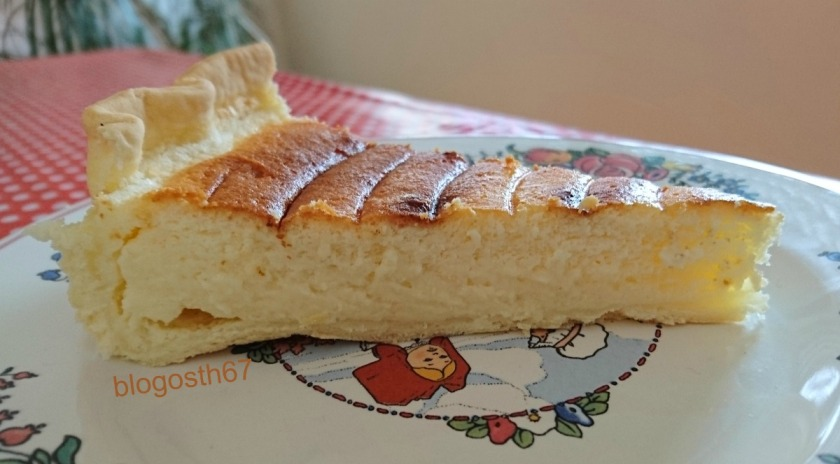 tarte_au_fromage_blanc