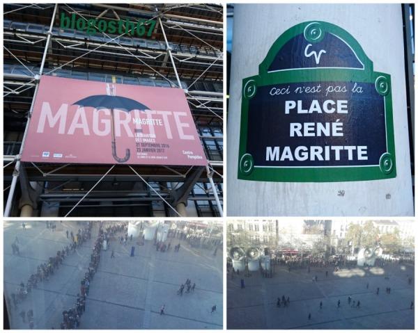 exposition_magritte_centre_pompidou_paris_03