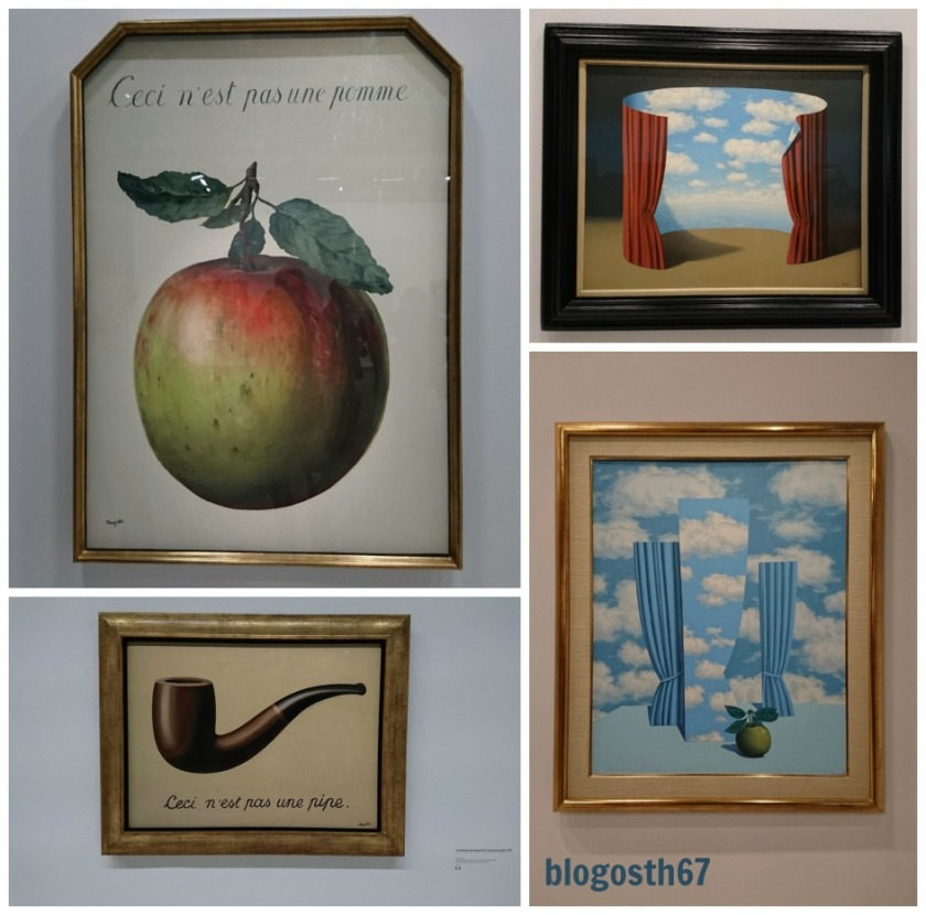 exposition_magritte_centre_pompidou_paris_05