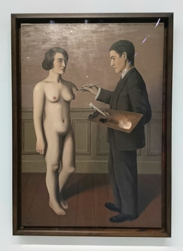 exposition_magritte_centre_pompidou_paris_06