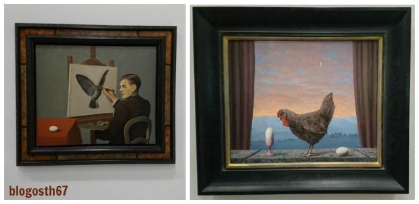 exposition_magritte_centre_pompidou_paris_1