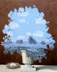le_pays_des_miracles_magritte
