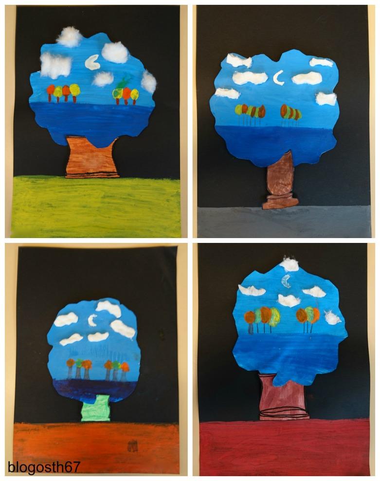 le_pays_des_miracles_magritte_production_eleve_01