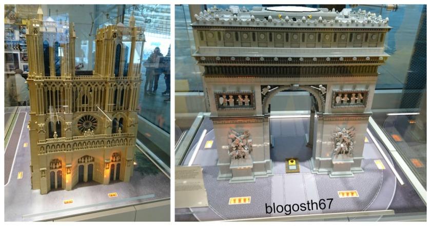 lego-shop-paris-notre-dame-arc-de-triomphe