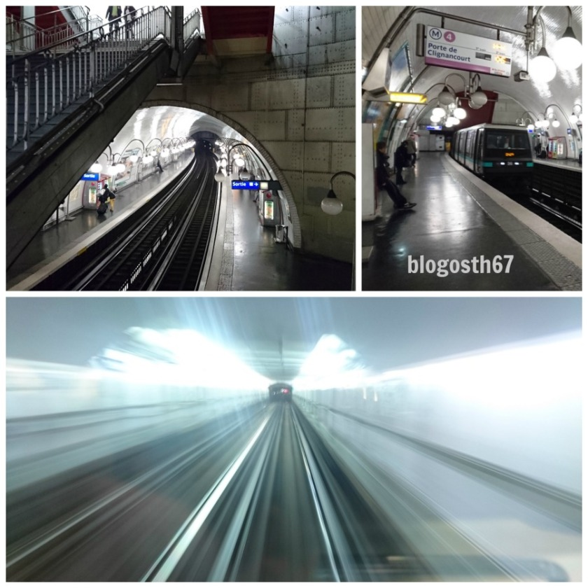 metro_paris_vitesse
