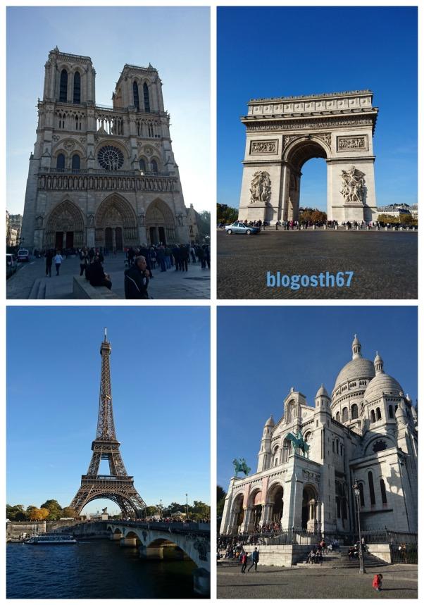 paris_quatuor_notre_dame_arc_de_triomphe_tour_eiffel_sacre_coeur