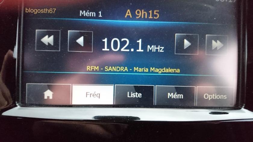 sandra_maria_magdalena