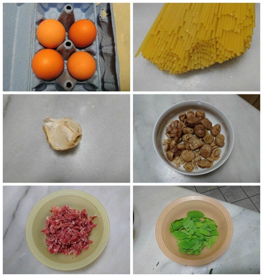 spaghetti_d_automne_ingredients