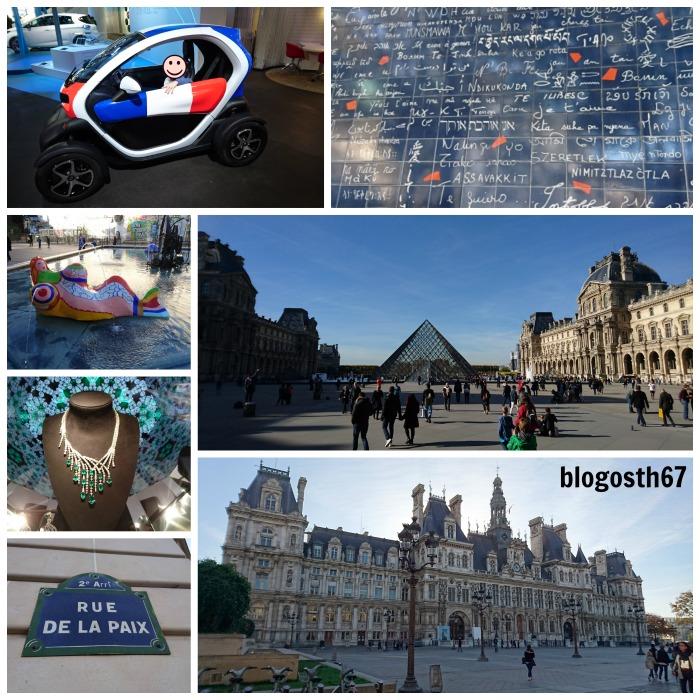 vues_parisiennes