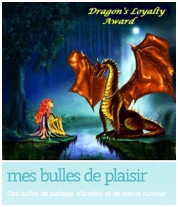dragon_s_loyalty_award_buline