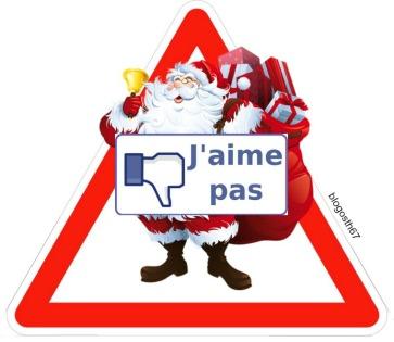 j_aime_pas_noel