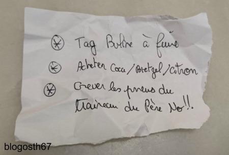 petit_papier