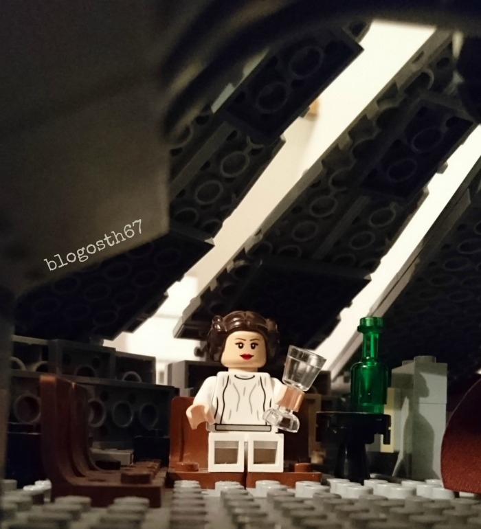 carrie_fisher_princesse_leia_lego