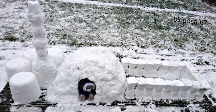 neige_igloo