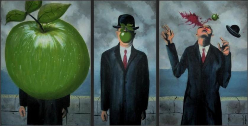 avant-apres-peinture-explique-magritte-fils-homme