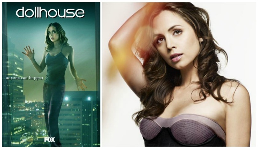 dollhouse_echo_eliza_dushku