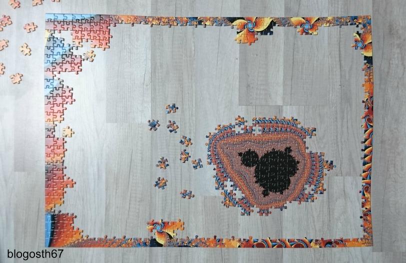 puzzle_fractales