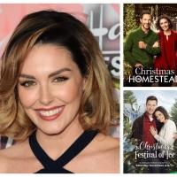 Téléfilms de Noël – 3