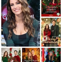 Téléfilms de Noël – 4