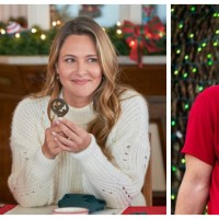Téléfilms de Noël – 6